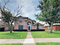 2844 saint johns avenue, lancaster, TX 75146