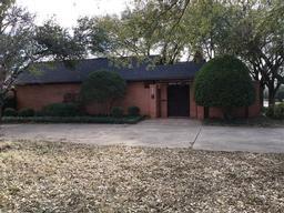 1300 Ave N, Cisco TX 76437