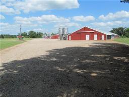 584 County Road 4840, Winnsboro TX 75494
