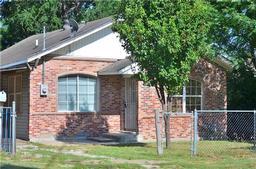 818 cumberland street, dallas, TX 75203
