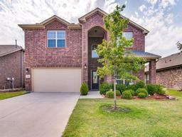 3405 Founders Way, Melissa TX 75454