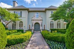 5101 Forest Grove Lane, Plano TX 75093