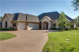 27057 stonewood drive, whitney, TX 76692