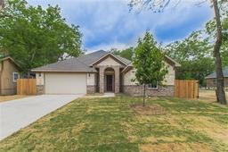 1311 n frances street, terrell, TX 75160