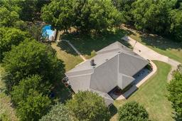 4272 County Road 3326
