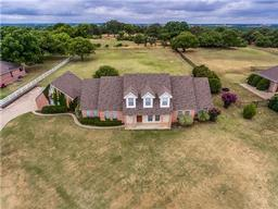 115 man o war court, burleson, TX 76028