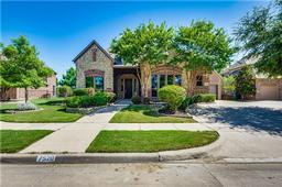 7520 courtney circle, sachse, TX 75048