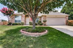 3161 kingswood court, mansfield, TX 76063