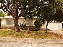 5324 Jerri Lane, Haltom City, TX 76117