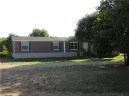 6497 County Road 324, Hawley TX 79525