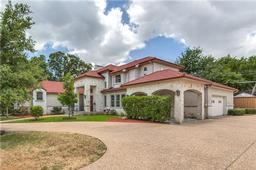 1513 canyon oaks drive, irving, TX 75061