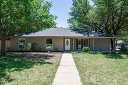 13106 Glenside Drive, Farmers Branch, TX 75234