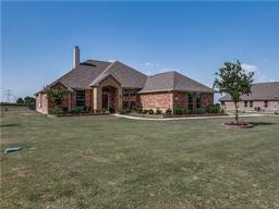 19081 county road 646, farmersville, TX 75442