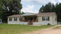 1004 County Road 3287