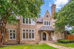 5009 charles place, plano, TX 75093