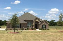 118 County Road 4223, Decatur, TX 76234