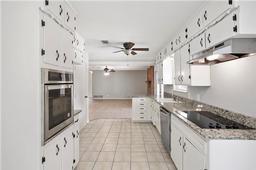 2145 Shady Grove Drive, Bedford, TX 76021