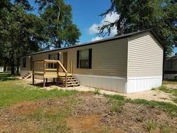 6000 Spring Creek, Malakoff TX 75148
