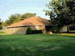 414 County Road 4659, Decatur, TX 76234