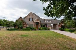 12048 gainesway court, haslet, TX 76052