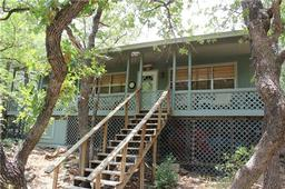 2222 S Lakeview Drive, Gordon TX 76453