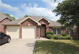 9614 Glenshee Drive, Rowlett TX 75089