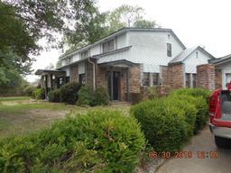 814 S Main St Street, Winnsboro TX 75494