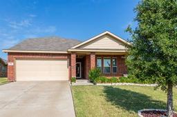 2917 briarbrook drive, seagoville, TX 75159