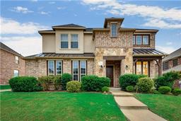 6720 old settlers way, dallas, TX 75236