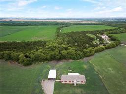 1819 county rd 2140, caddo mills, TX 75135