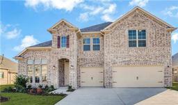 3021 Charles Drive, Wylie TX 75098