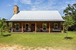 4640 county road 456, stephenville, TX 76401