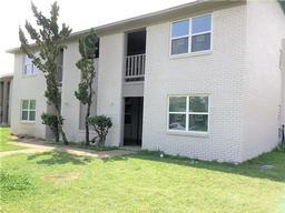 224 Alpine Court, Irving TX 75060