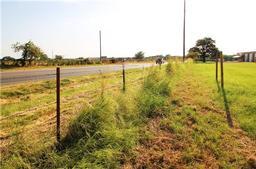 00 bill levey road, burleson, TX 76028