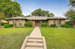 4601 Bayberry Lane, Garland TX 75043