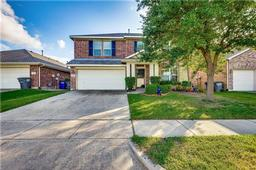 315 highland view drive, wylie, TX 75098