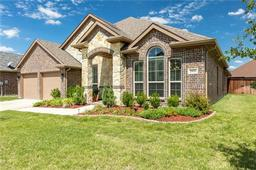 2932 trail lake drive, grand prairie, TX 75054