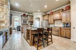 5509 Texas Trail