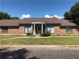 408 Gaddy Street, Farmersville, TX 75442