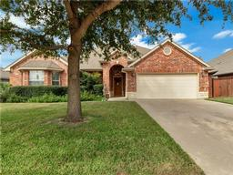556 willowview drive, saginaw, TX 76179