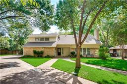 2908 hunters creek place, plano, TX 75075