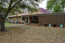 900 high road, coleman, TX 76834