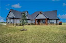 1361 winn road, collinsville, TX 76233