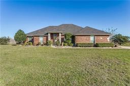 111 Springfield Lane, Red Oak TX 75165