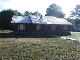 180 County Road 4560, Winnsboro TX 75494