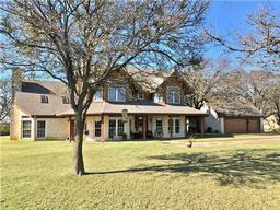 11101 County Rd 1131, Godley TX 76044