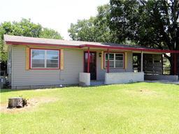 468 Pearce Drive, Pottsboro TX 75076