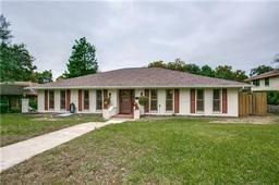 4841 ashbrook road, dallas, TX 75227
