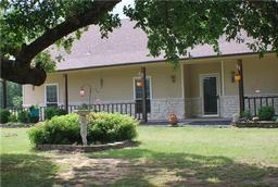 4137 Loper Drive, Streetman TX 75859