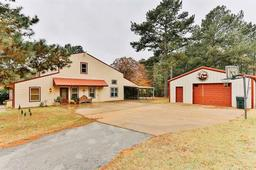 15377 County Road 434, Lindale TX 75771